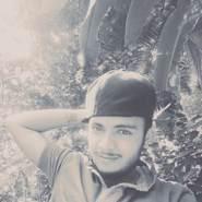 mithul338859's profile photo