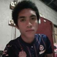 usergceik58's profile photo