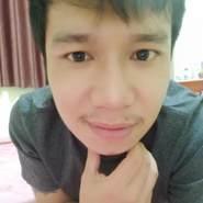hotmanaun's profile photo
