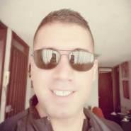 fernandoo186920's profile photo