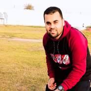 ahmedk860990's profile photo