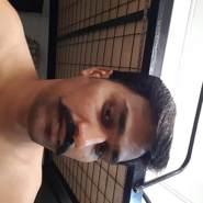 rasum22's profile photo