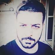 mohamadm538528's profile photo