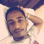 rashidmoh's profile photo