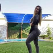 sofiaisabella2169's profile photo