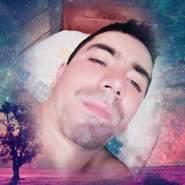 elibardoh's profile photo