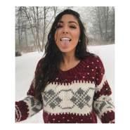 selena939209's profile photo