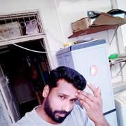 karthikc151043's profile photo