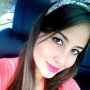 jessica436351's profile photo