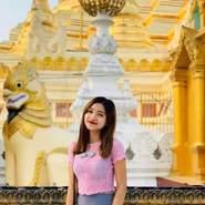olivia944573's profile photo