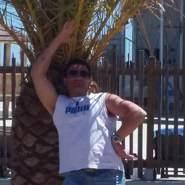 marcelp532536's profile photo