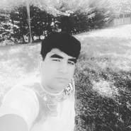 ramazana961230's profile photo