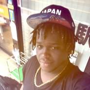 senej23's profile photo