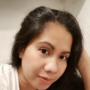 lornadelima03's profile photo