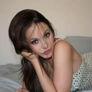 oceanbluu1's profile photo