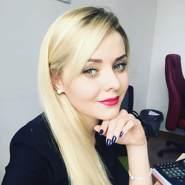 sevdims916184's profile photo