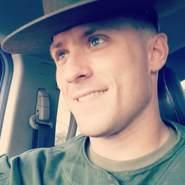 watkins1221's profile photo