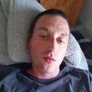 mattyr873113's profile photo