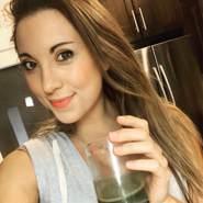 emilykaren12223's profile photo