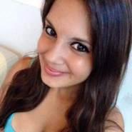 sandrar901449's profile photo