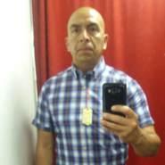 collao314826's profile photo