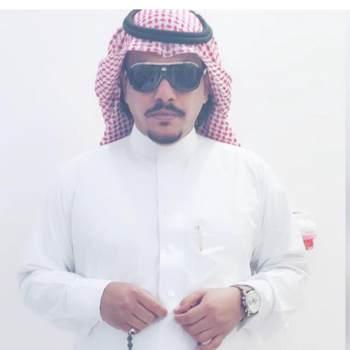 fiaz1986_Ar Riyad_Ελεύθερος_Άντρας