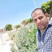 mostafaa862543's profile photo