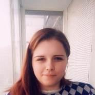 elenav355193's profile photo