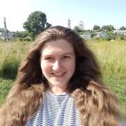 jalyssa828776's profile photo