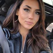 lily790890's profile photo