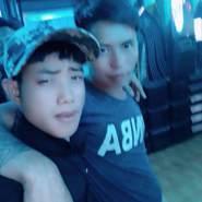 hungt964614's profile photo