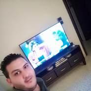 blals346's profile photo