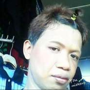 user_pseci24's profile photo