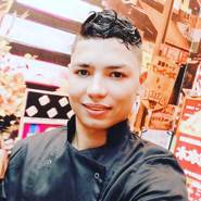 alejandroo487304's profile photo