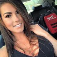 viviana89840's profile photo