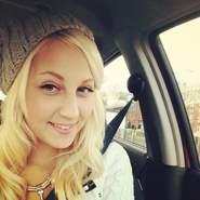 jocelyn736536's profile photo