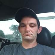 davidh175685's profile photo