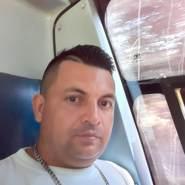 dannyg239's profile photo