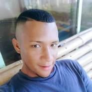 erick554283's profile photo