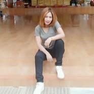 useroxnut05846's profile photo