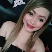 kellyr903077's profile photo