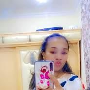 zilida's profile photo