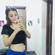 emilia887655's profile photo