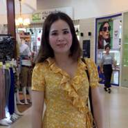 userinsxg3729's profile photo