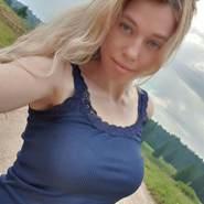 rose416254's profile photo