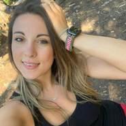macy168's profile photo