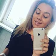 lisa06_03's profile photo