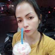 userbn8342's profile photo