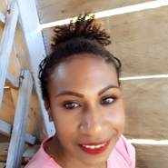 christin256965's profile photo
