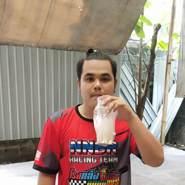 jakkitp6's profile photo